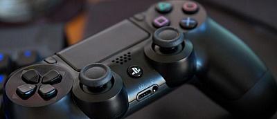 В патенте Sony нашли еще одно нововведение, которое может появиться на PlayStation 5