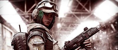 Sony назвала 4 главные причины сыграть в Rainbow Six Siege