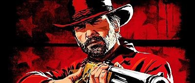 Скидки в Rockstar Launcher — «лучшие цены» на GTA 5, Red Dead Redemption 2 и другие игры на PC