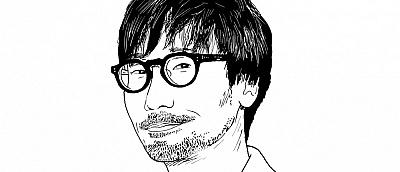 Хидео Кодзима о сиквеле Death Stranding: «Я бы начал с нуля»