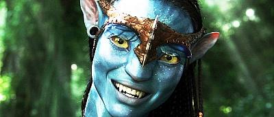 В сети появилось новое фото со съемок «Аватара 2» — на нем показан «Морской Дракон»