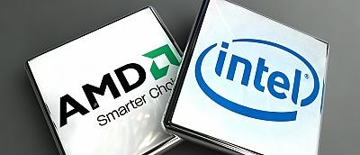 В Steam назвали самые популярные видеокарты и процессоры среди геймеров за ноябрь