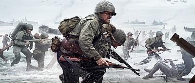 Свыше 200 новых скидок в PS Store — распродают AC Odyssey, COD: WWII и другие игры
