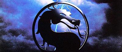 Вышла обновленная Mortal Kombat на M.U.G.E.N. В ней 95 бойцов и она бесплатная на ПК