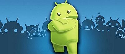 Халява: сразу пять игр сейчас бесплатно раздают в Google Play