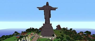 Хакеры «убили» христианский сервер в Minecraft для добрых игроков