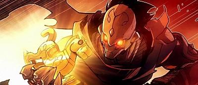 Вводный гайд по Darksiders Genesis — что нужно знать до начала игры