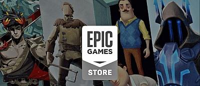 Мнение: Epic Games Store — лучшее, что случилось с PC-рынком за долгие годы