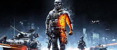 Появились свежие слухи о новой Battlefield — дата выхода, платформы и о чем будет игра