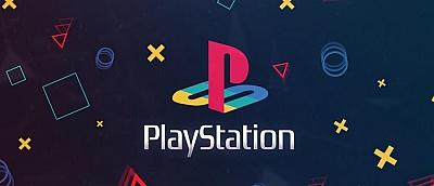 Sony приготовила новогодний подарок для геймеров — это новая тема для PS4