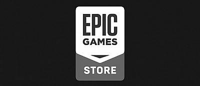 Epic Games Store год спустя! Как менялся главный конкурент Steam