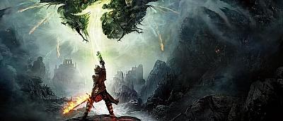 Продюсер Dragon Age 4 показал «настоящий скриншот» игры