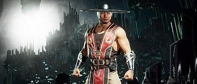 Профессиональный игрок рассказал, какие бойцы в Mortal Kombat 11 самые сильные