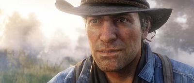 Негладкий старт: Red Dead Redemption 2 вышла в Steam, но у некоторых игроков она не запускается