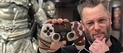 Кори Балрог и еще 9 разработчиков Sony назвали лучшие игры в истории PlayStation