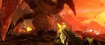 Ремейк Half-Life теперь можно пройти до конца. Разработчики Black Mesa выпустили все уровни Зен