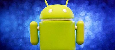 Халява: семь игр бесплатно раздают в Google Play. Можно сэкономить больше 1000 руб