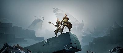 Бывший эксклюзив Epic Games Store добрался до Steam