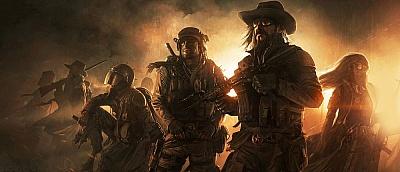 Халява: на ПК бесплатно раздают две части Wasteland от авторов Fallout