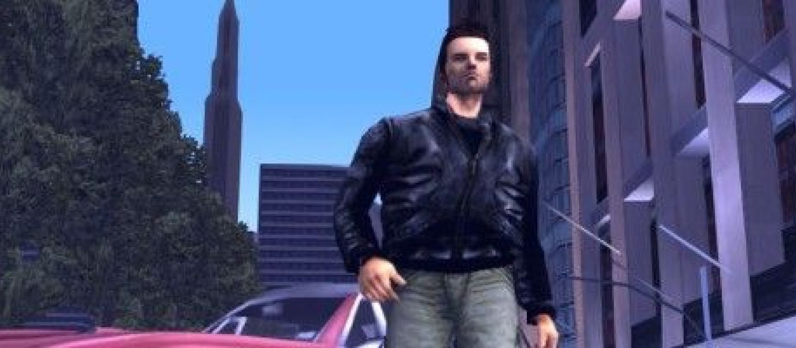 Коды на GTA San Andreas на ... - top-android.org