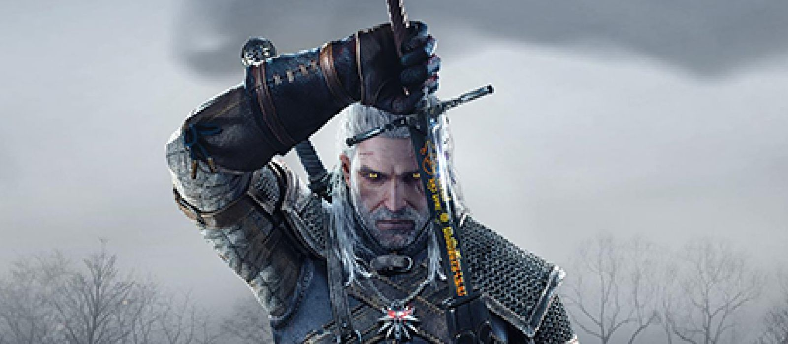 Ведьмак 3: дикая охота / the witcher 3: wild hunt game of the.