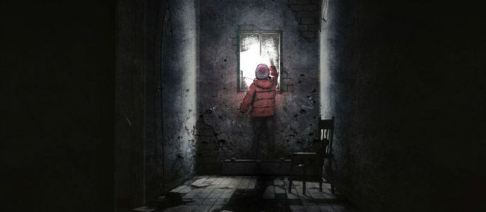 This War of Mine облюбует Xbox One, PS4