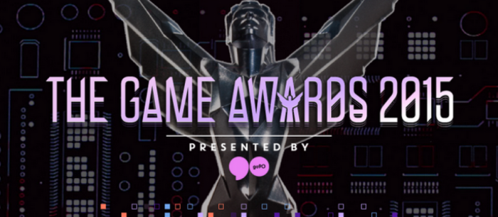 Стала известна точная дата проведения The Game Awards