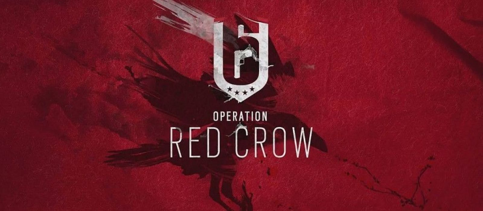 Объявлена дата выхода дополнения Operation Red Crow для Rainbow Six Siege