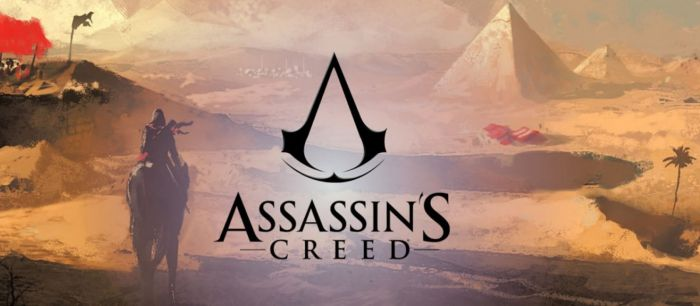 Дата выхода Assassin's Creed: Empire