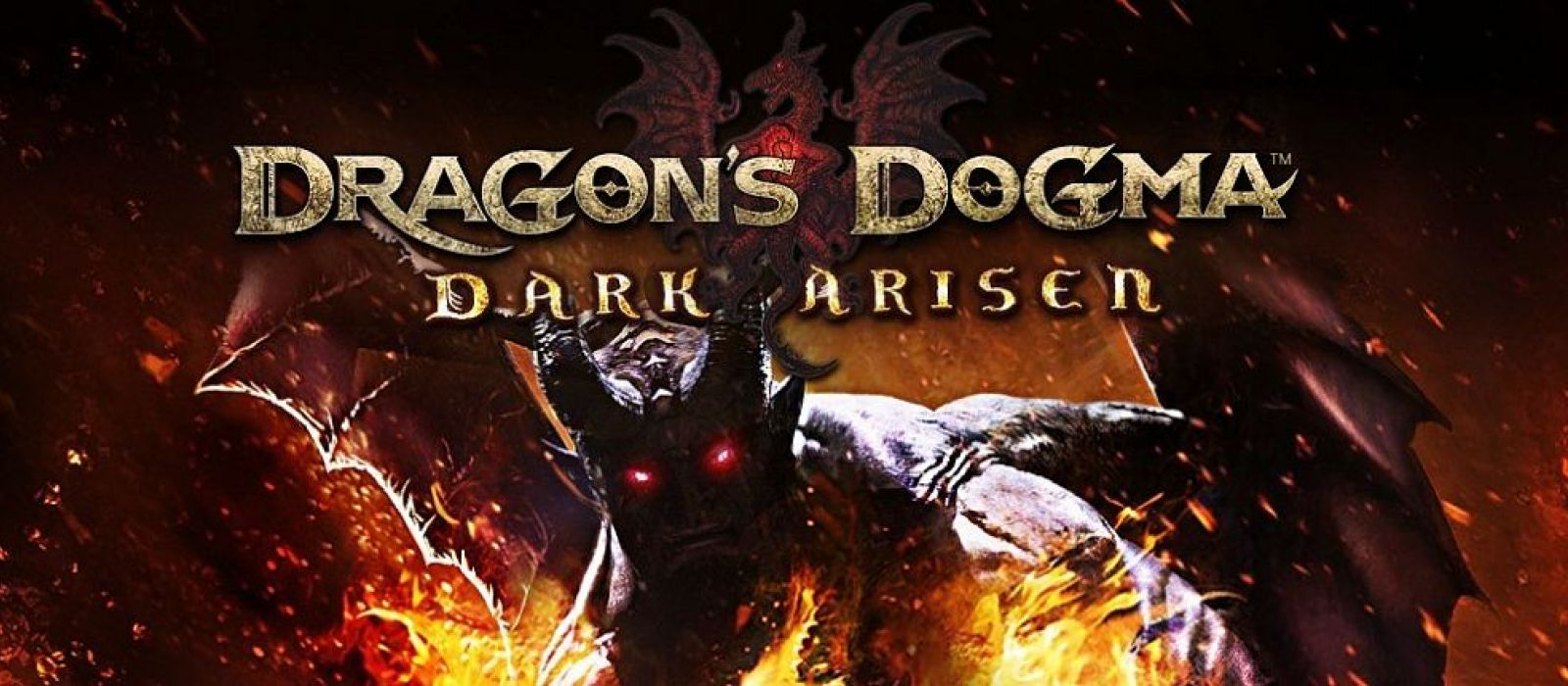 Dragon's Dogma: Dark Arisen выйдет на PS4 и Xbox One