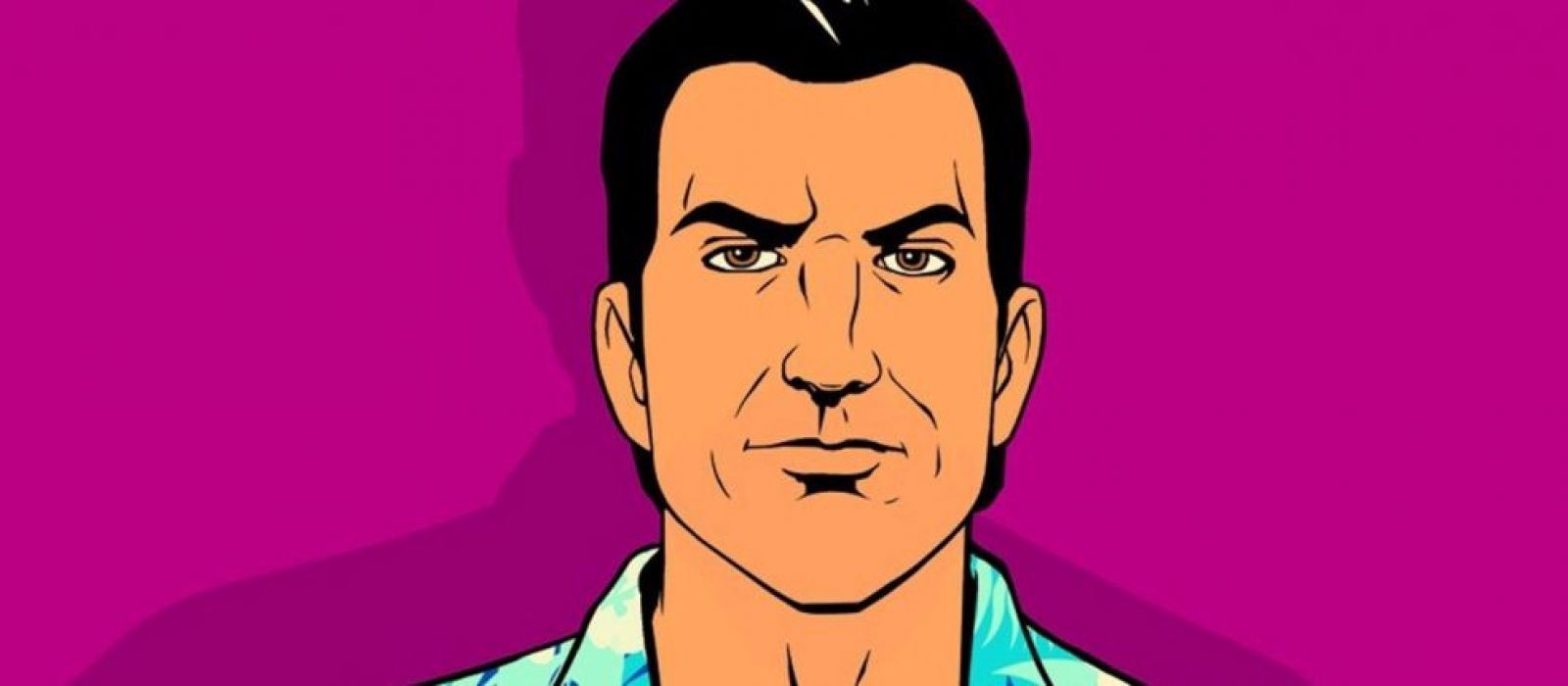 GTA Vice City запустили на отечественном процессоре Эльбрус-4С