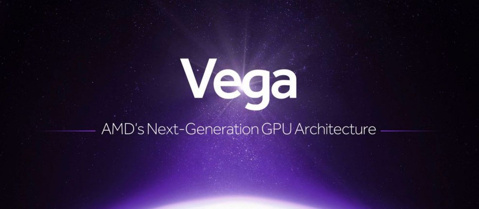 Появились новые бенчмарки AMD Radeon Vega FE в Battlefield 1, Assassin's Creed: Unity и Sniper Elite 4