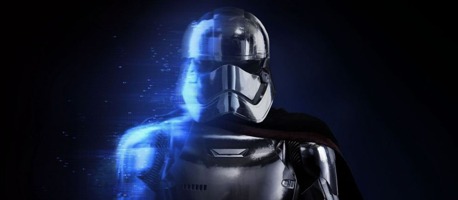 Аналитик: «Star Wars: Battlefront 2 негативно повлияла на акции и доход Electronic Arts»