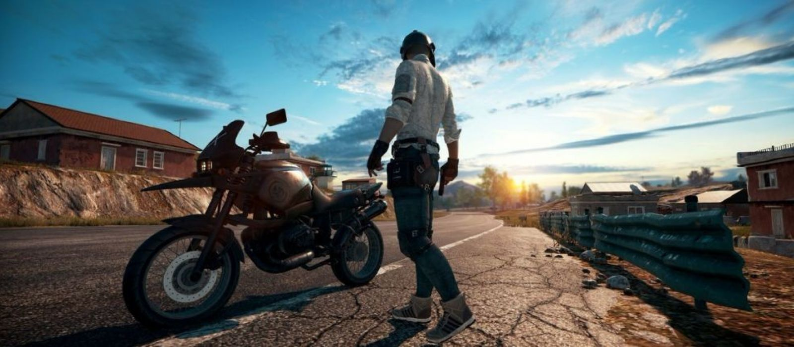 Playerunknown's Battlegrounds плохо работает на Xbox One/X