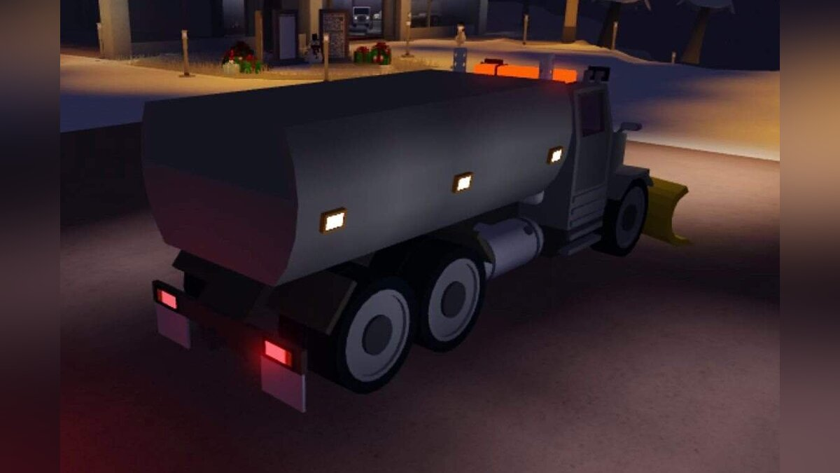 Promotional codes for Roblox Mining Inc Remastered (May 2020) - how to get money and dynamite