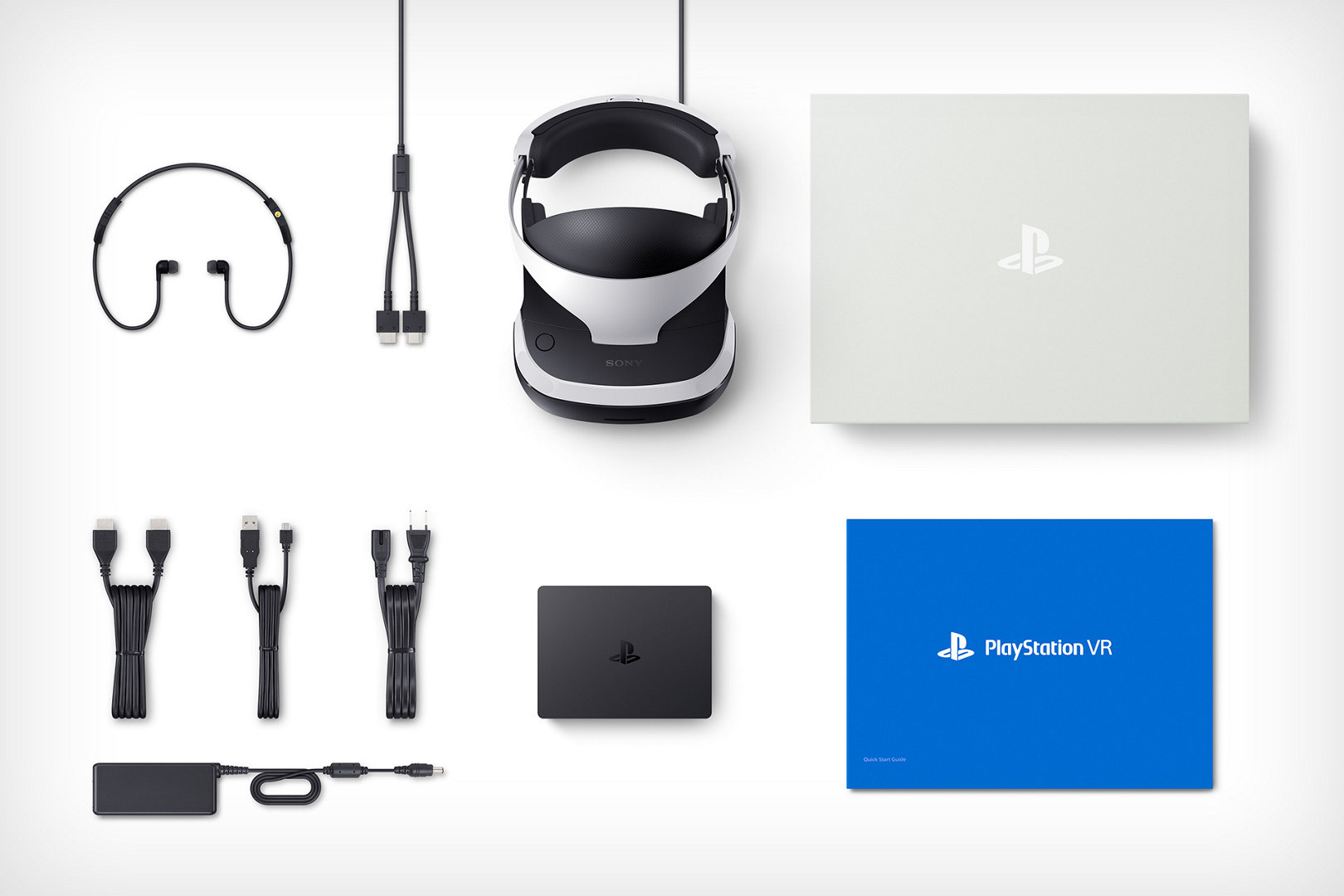 1597559477_ps-vr-zvr2-model-product-shot