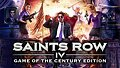 Купить Saints Row IV: Game of the Century Edition (RU + CIS)