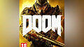 Купить DOOM (XboxOne) (GameReplay)