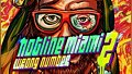 Купить Hotline Miami 2 Wrong Number (RU/CIS activation; Gift)