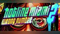 Купить Hotline Miami 2: Wrong Number (STEAM KEY / REGION FREE)