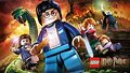Купить LEGO Harry Potter Years 5-7 (Steam, )