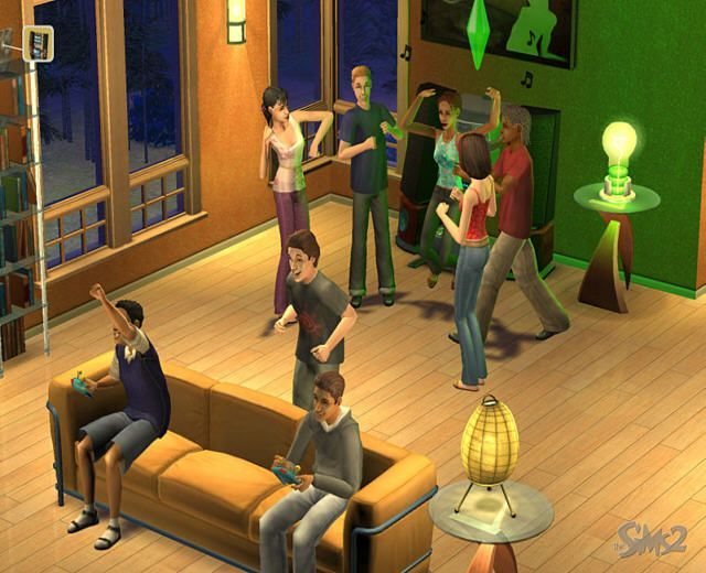 Dating sims games for pc
