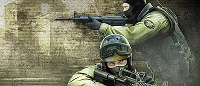 7 самых удачных дополнений к играм на PS4