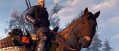 Как выжить в режиме «Бездна» в The Elder Scrolls: Blades и какие предметы можно получить
