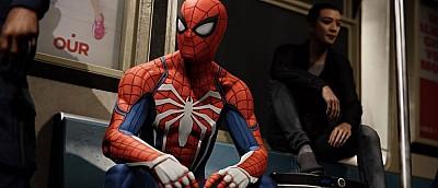 Лучший косплей на Чёрную кошку (Фелицию Харди) из Spider-Man