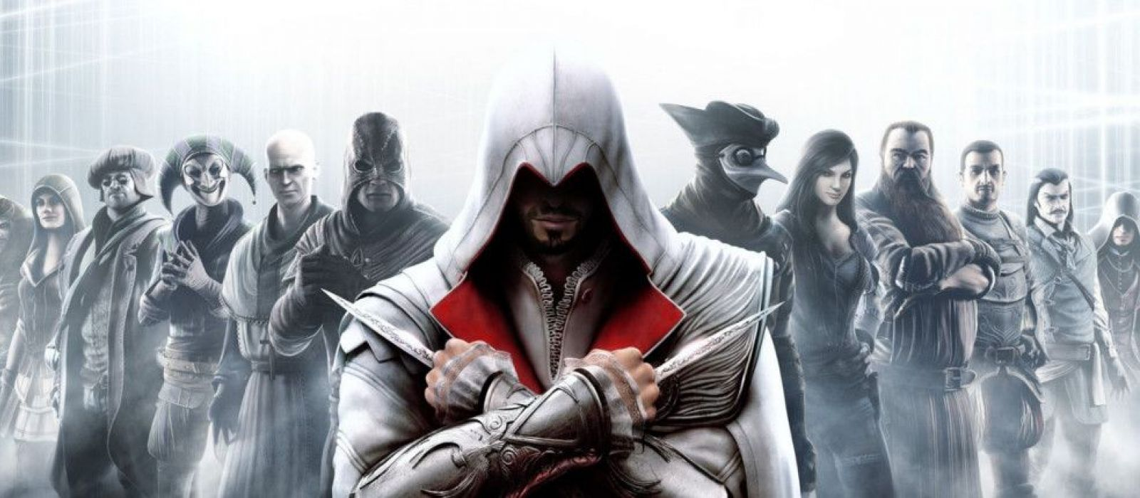 assassins-creed-ezio-collection-dlya-ps4