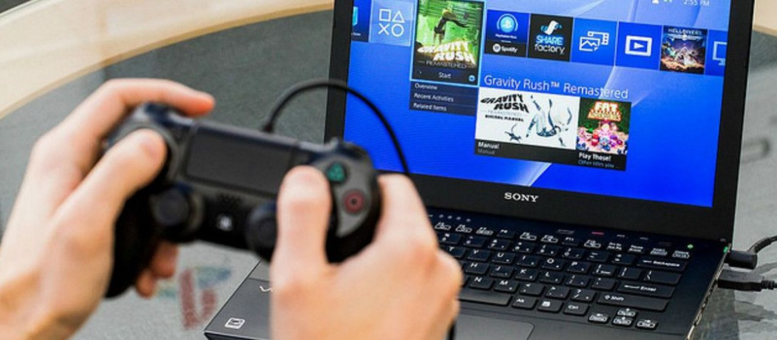 playstation-now-oficialno-anonsirovali-d