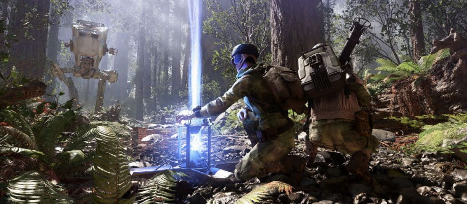 treyler-star-wars-battlefront-ultimate-e